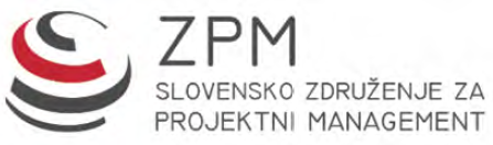 http://zpm.si/